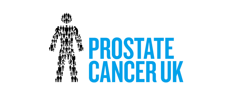 A message from UK Diversity Legal Awards 2017's Charity Partner, Prostate Cancer UK