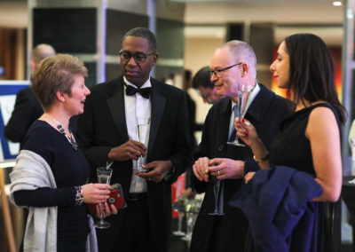 UKDiversityLegalAwards2018_HR_010