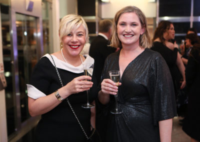 UKDiversityLegalAwards2018_HR_025