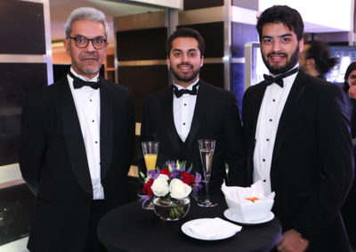 UKDiversityLegalAwards2018_HR_026
