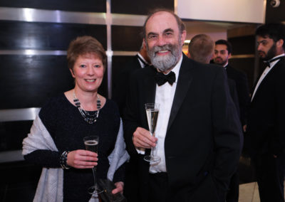 UKDiversityLegalAwards2018_HR_028