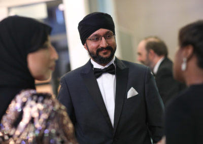 UKDiversityLegalAwards2018_HR_035