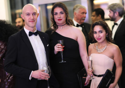UKDiversityLegalAwards2018_HR_037