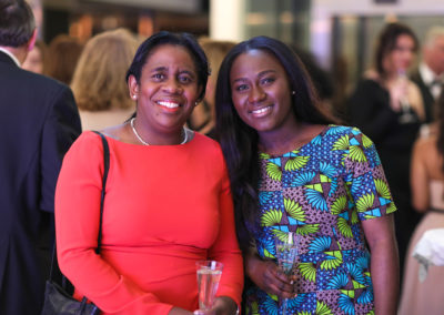 UKDiversityLegalAwards2018_HR_040