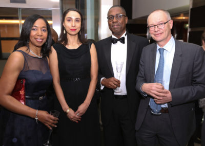 UKDiversityLegalAwards2018_HR_044