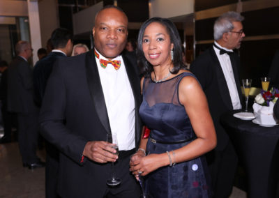 UKDiversityLegalAwards2018_HR_045