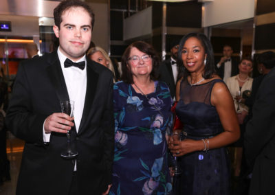 UKDiversityLegalAwards2018_HR_046