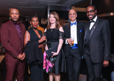 UKDiversityLegalAwards2018_HR_049