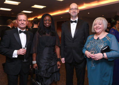UKDiversityLegalAwards2018_HR_050