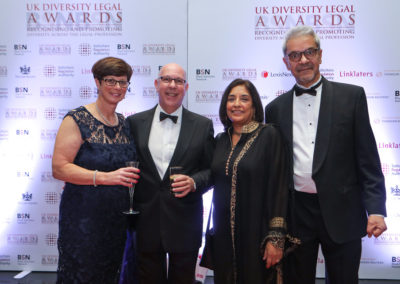 UKDiversityLegalAwards2018_HR_056