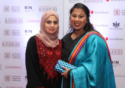UKDiversityLegalAwards2018_HR_057