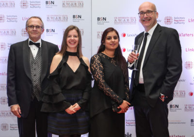 UKDiversityLegalAwards2018_HR_058