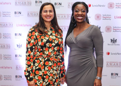 UKDiversityLegalAwards2018_HR_059
