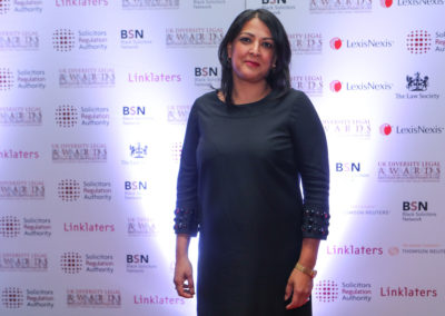 UKDiversityLegalAwards2018_HR_061