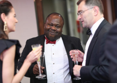 UKDiversityLegalAwards2018_HR_066