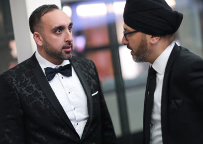 UKDiversityLegalAwards2018_HR_067