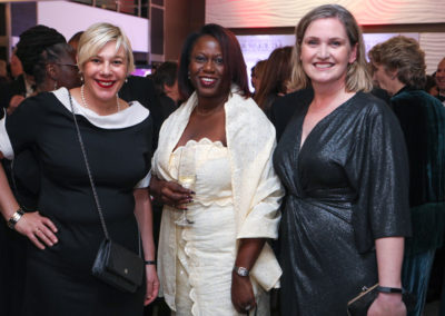 UKDiversityLegalAwards2018_HR_068