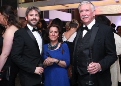 UKDiversityLegalAwards2018_HR_069