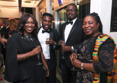 UKDiversityLegalAwards2018_HR_070