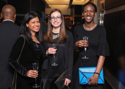 UKDiversityLegalAwards2018_HR_071