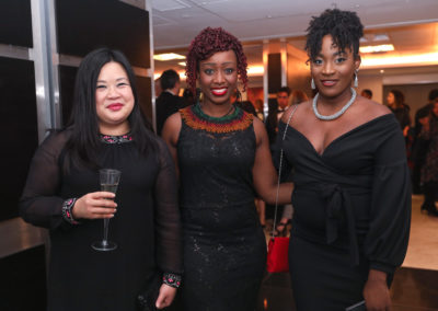 UKDiversityLegalAwards2018_HR_077