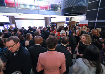 UKDiversityLegalAwards2018_HR_080