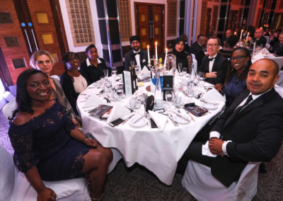 UKDiversityLegalAwards2018_HR_089