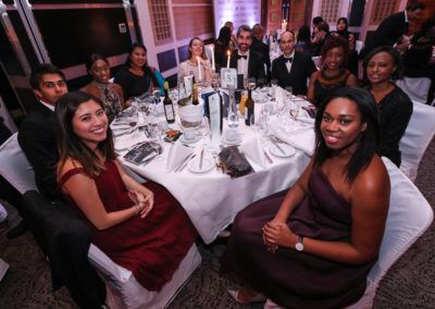 UKDiversityLegalAwards2018_HR_129