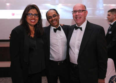 UKDiversityLegalAwards2018_HR_131