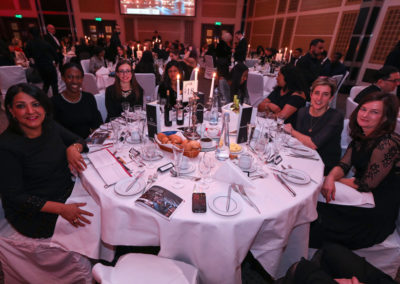 UKDiversityLegalAwards2018_HR_132