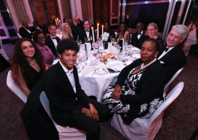 UKDiversityLegalAwards2018_HR_133