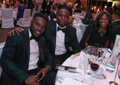 UKDiversityLegalAwards2018_HR_137