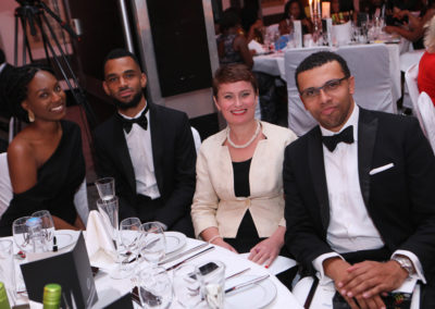 UKDiversityLegalAwards2018_HR_138