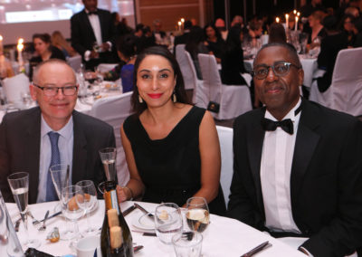 UKDiversityLegalAwards2018_HR_139