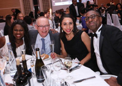 UKDiversityLegalAwards2018_HR_140