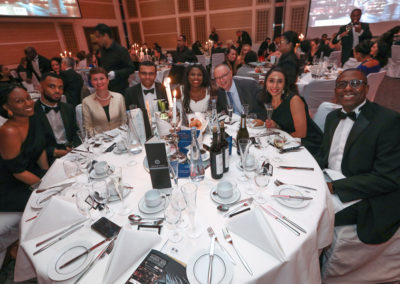 UKDiversityLegalAwards2018_HR_141