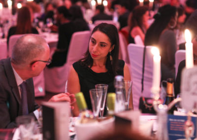UKDiversityLegalAwards2018_HR_145