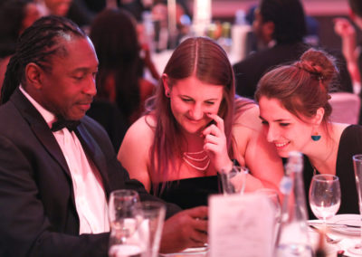 UKDiversityLegalAwards2018_HR_146