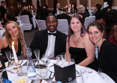 UKDiversityLegalAwards2018_HR_147