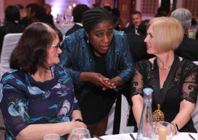 UKDiversityLegalAwards2018_HR_149