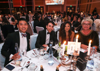 UKDiversityLegalAwards2018_HR_150