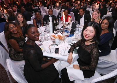 UKDiversityLegalAwards2018_HR_151