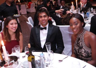 UKDiversityLegalAwards2018_HR_156