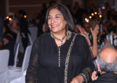 UKDiversityLegalAwards2018_HR_171