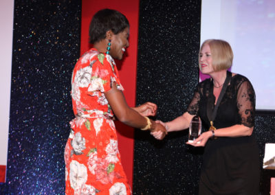 UKDiversityLegalAwards2018_HR_197