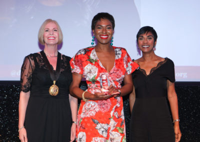 UKDiversityLegalAwards2018_HR_198