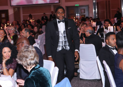 UKDiversityLegalAwards2018_HR_202