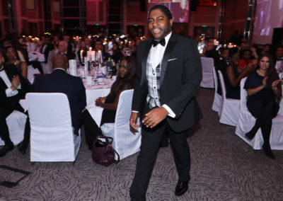 UKDiversityLegalAwards2018_HR_203