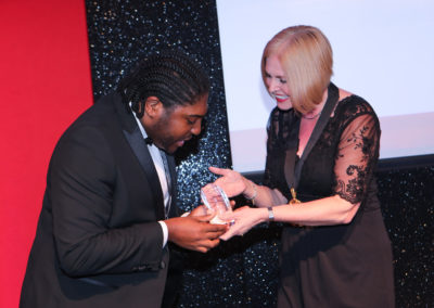UKDiversityLegalAwards2018_HR_205