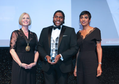 UKDiversityLegalAwards2018_HR_207